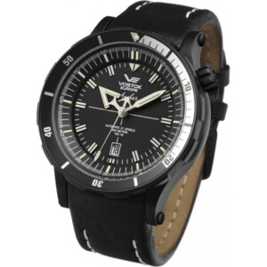 Vostok Europe Anchar NH25A5104142