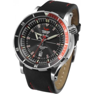 Vostok Europe Anchar NH25A5105141