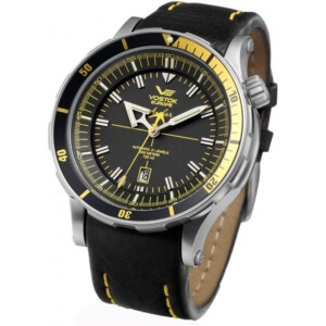 Vostok Europe Anchar NH35A5105143