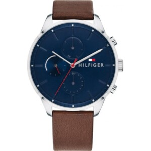 Tommy Hilfiger Andre 1791487