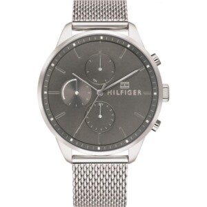 Tommy Hilfiger Andre 1791484