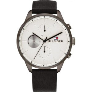 Tommy Hilfiger Andre 1791489