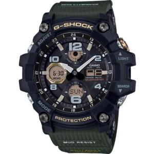 G-shock G-shock Mudmaster GWG1001A3
