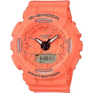 Gshock Gshock S Series GMAS130VC4A