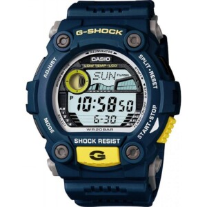 G-shock Standard Digital G79002