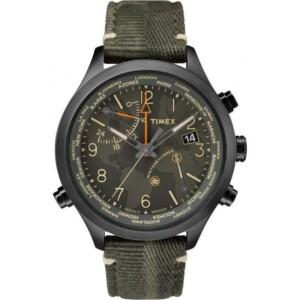 Timex Waterbury TW2R43200