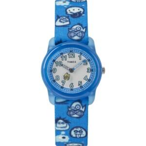 Timex Dziecięce TW7C25700