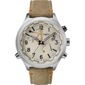 Timex Waterbury TW2R43300