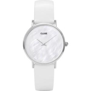Cluse La Perle CW0101203023