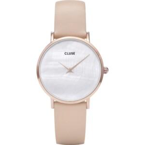 Cluse La Perle CW0101203022