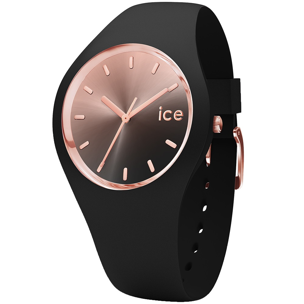 Ice Watch Ice-Sunset 015748 1
