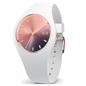 Ice Watch Ice-Sunset 015749