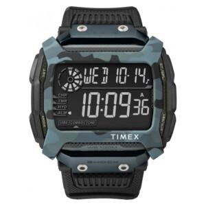 Timex Męskie TW5M18200