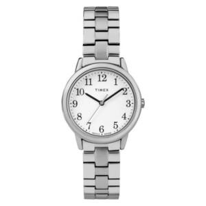 Timex Metropolitan TW2R58700