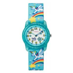 Timex Zegarki Dziecięce TW7C25600
