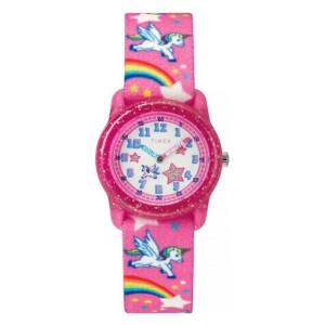 Timex Zegarki Dziecięce TW7C25500