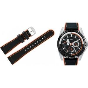 Timex Timex P2M428