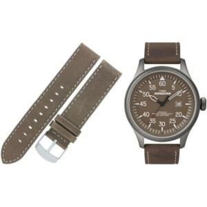 Timex Timex P49874