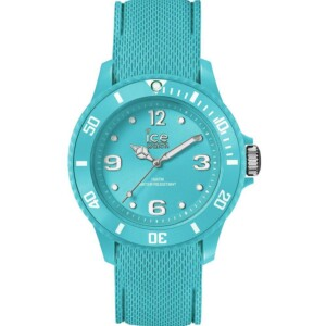 Ice Watch Ice Sixty Nine 014764