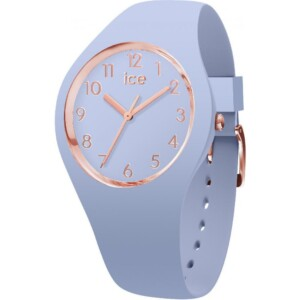 Ice Watch Ice Glam 015329