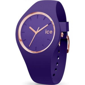 Ice Watch Ice Glam 015696