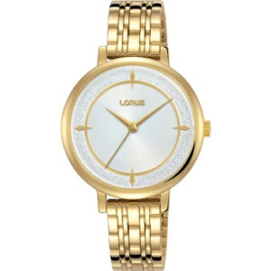 Lorus Classic RG288NX9