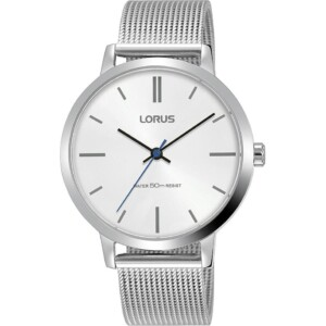 Lorus Classic RG263NX9