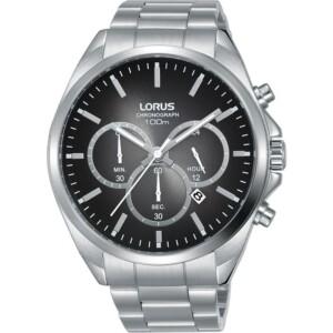 Lorus Classic RT365GX9