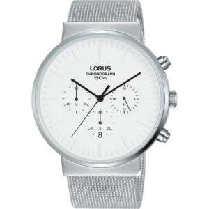 Lorus Classic RT375GX9