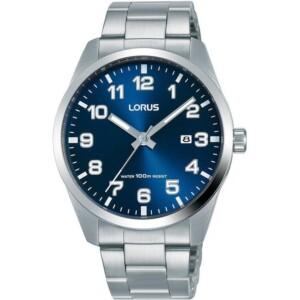 Lorus Classic RH975JX9
