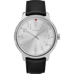 Timex Męskie TW2R85300
