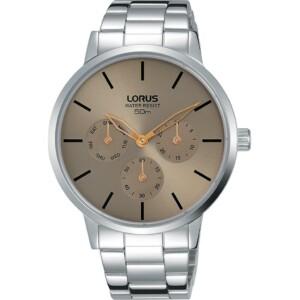 Lorus Fashion RP613DX9
