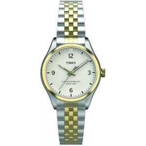 Timex Damskie TW2R69500