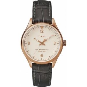 Timex Damskie TW2R69600