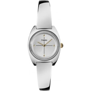 Timex Damskie TW2R70100