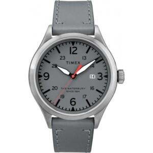 Timex Męskie TW2R71000