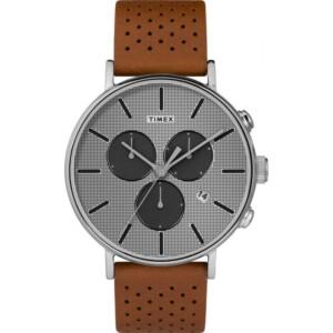 Timex Męskie TW2R79900