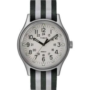 Timex Męskie TW2R80900