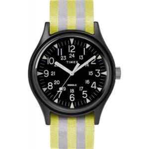 Timex Męskie TW2R81000