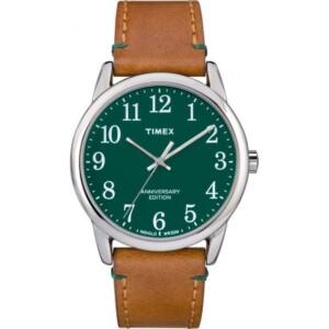 Timex Męskie TW2R35900
