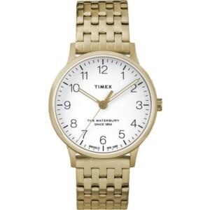 Timex Damskie TW2R72700