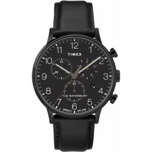 Timex Męskie TW2R71800