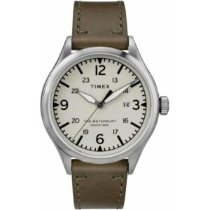 Timex Męskie TW2R71100