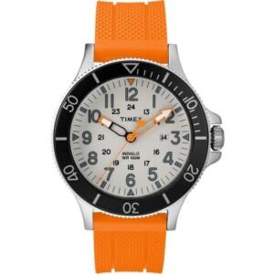 Timex Męskie Allied TW2R67400