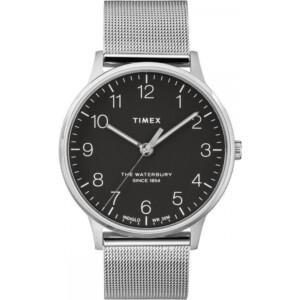 Timex Waterbury TW2R71500