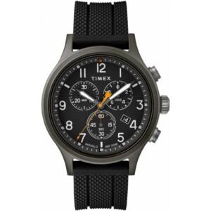 Timex Allied TW2R60400