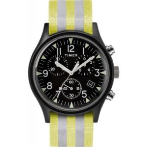 Timex MK1 TW2R81400