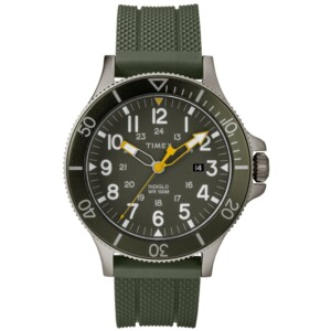 Timex Allied TW2R60800