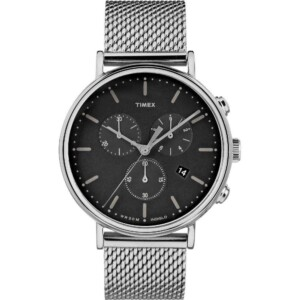 Timex Fairfield TW2R61900
