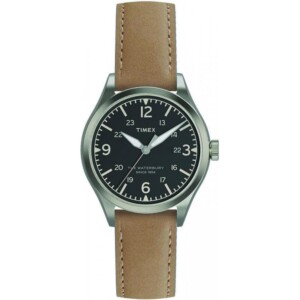 Timex Waterbury TW2R71200